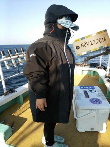 2014-11-25-09-09-40_deco.jpg